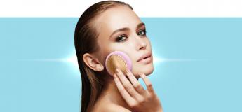 Black Friday sur l'électro beauté : produits de soin Foreo à -30%