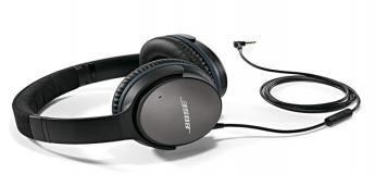 Bose Black Friday : -55% sur les casques QuietComfort 25,  QuietComfort 35 II, instra-auriculaires, Soundsport… ?