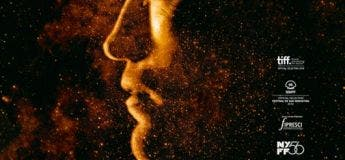 High Life (Streaming, Synopsis, Casting, Bande annonce)