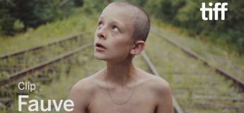 Le court métrage captivant sur l'innocence perdue a remporté plus de 40 prix du festival