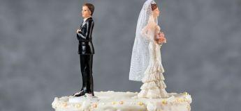Des gens partagent les chansons à jouer lors de leur divorce… C'est hilarant !