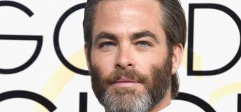 Une étude révèle que les hommes avec une barbe sont beaucoup plus attrayants