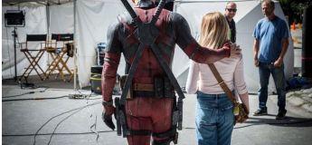 Quand Ryan Reynolds joue le héros dans la vraie vie