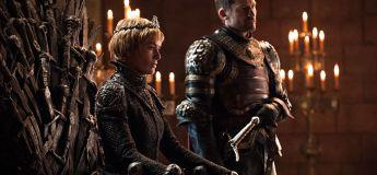 9 secrets des coulisses de Game Of Thrones, une véritable série à succès