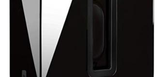 Black Friday Sonos : le SUB réduit son prix de 32% à 542,22€ 🔥🔥