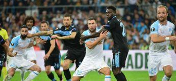 Lazio Rome OM Streaming TV