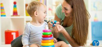 Les critères improbables de la parfaite baby-sitter pour ces parents super exigeants