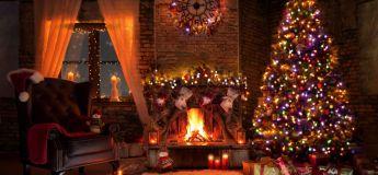 Un expert révèle comment décorer parfaitement son sapin de Noël