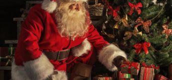 Leclerc résout le problème des parents sur l'achat des cadeaux de Noël pour leurs enfants