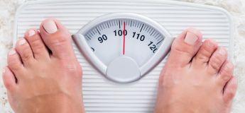 Pour maigrir, ce qui se passe dans la tête importe autant que ce qui est dans l'assiette