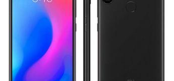 Bon plan : le Xiaomi Mi A2 Lite disponible à 138,51€
