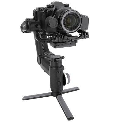Bon plan : Le stabilisateur d'appareil photo Zhiyun Crane 3 à 355,16€