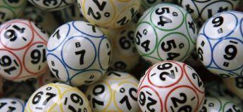 Suisse : un organisateur de loterie s'est trompé de gagnant