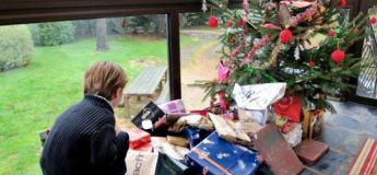 Allemagne : un enfant s'est plaint à la police parce que ses parents n'ont pas suivi à la lettre la liste de ses cadeaux de Noël