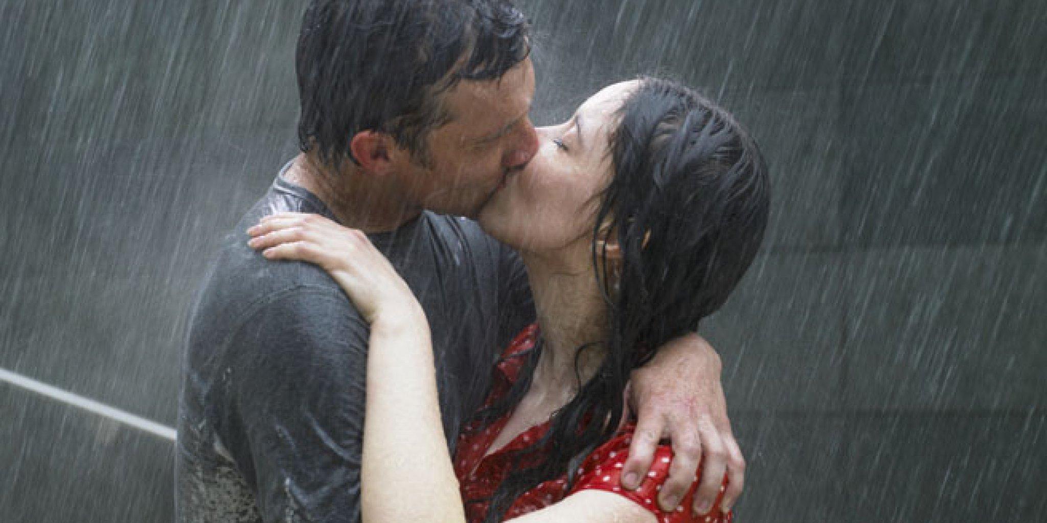 Selon une étude, l'amour provoque des changements génétiques chez la femme