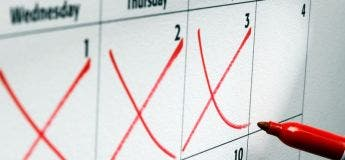 Comment tracer un X ? Le débat fait rage sur Internet