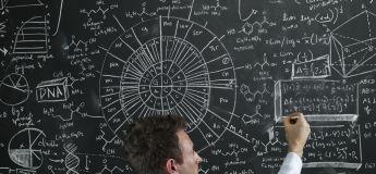 10 signes qui prouvent que vous êtes plus intelligent que vous ne le pensez