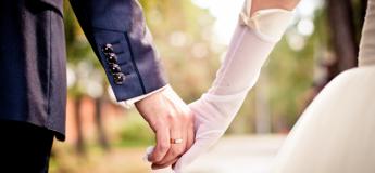 Les lois les plus bizarres dans le monde sur le mariage et le divorce