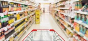 Un enfant de 9 ans vole un équivalent de 2800 euros après avoir éteint la vidéosurveillance du supermarché.