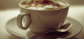 Le réchauffement climatique pourrait faire disparaître le café, buvez-en tant qu'il y en a !