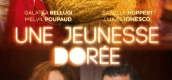 Jeunesse dorée (Streaming, Synopsis, Casting, Bande annonce)