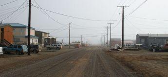 Une ville de l'Alaska ne verra pas le soleil avant le 23 janvier