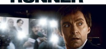 The front runner (Streaming, Synopsis, Casting, Bande annonce)