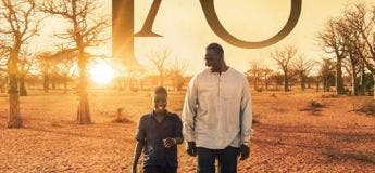 Yao (Streaming, Synopsis, Casting, Bande annonce)