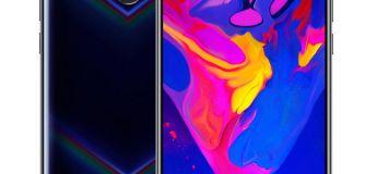 Bon Plan : Le Huawei Honor V20 128 Go à 551,80 € ✔