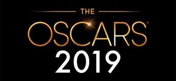 Les prévisions des vainqueurs des Oscar 2019 selon les réseaux sociaux