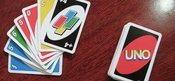 L'UNO confirme officiellement que les joueurs peuvent terminer la partie avec une carte Action