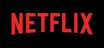 Netflix propose des codes secrets pour ses films romantiques lors de la Saint Valentin