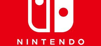 Nintendo Switch 2019 : de nouveaux jeux comme Super Mario Maker 2 et The Legend of Zelda : Link's Awakening