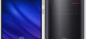 Comment se procurer le Xiaomi Mi 8 Pro en promotion à 460,11 € 🔥