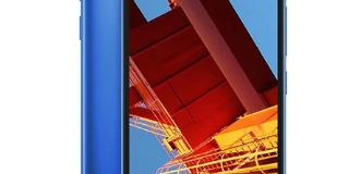 Xiaomi Redmi Go, le smartphone à – de 70 € 🔥🔥🔥