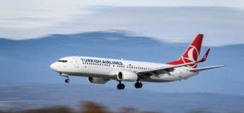 VIDEO : de fortes turbulences lors d'un vol entre Istanbul et New York font 30 blessés
