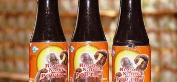 Une boisson aphrodisiaque jugée «un peu trop efficace», a été retirée du marché