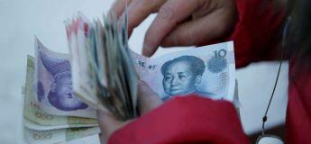CHINE : ce voleur a rendu l'argent de cette jeune femme après avoir vu le solde de son compte en banque