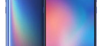 Bon plan : le Xiaomi Mi 9 en vente à partir de 445 € 🔥