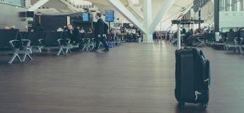Une jeune femme empêchée de prendre l'avion à cause de sa tenue jugée « inappropriée »