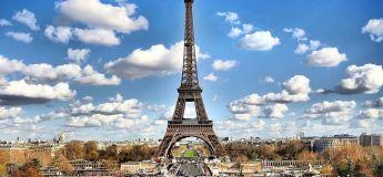 Paris est la «ville la plus chère du monde», on vous explique pourquoi !