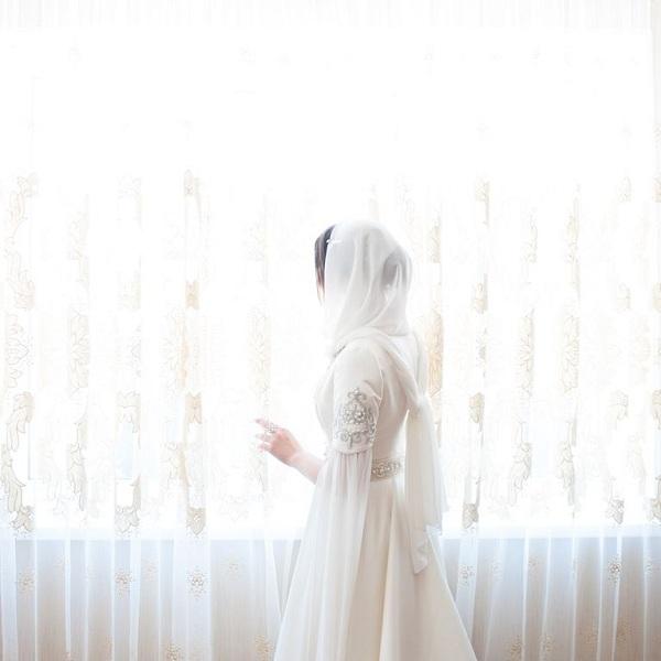 Iran : un couple se fait arrêter après une demande en mariage en public (VIDÉO)