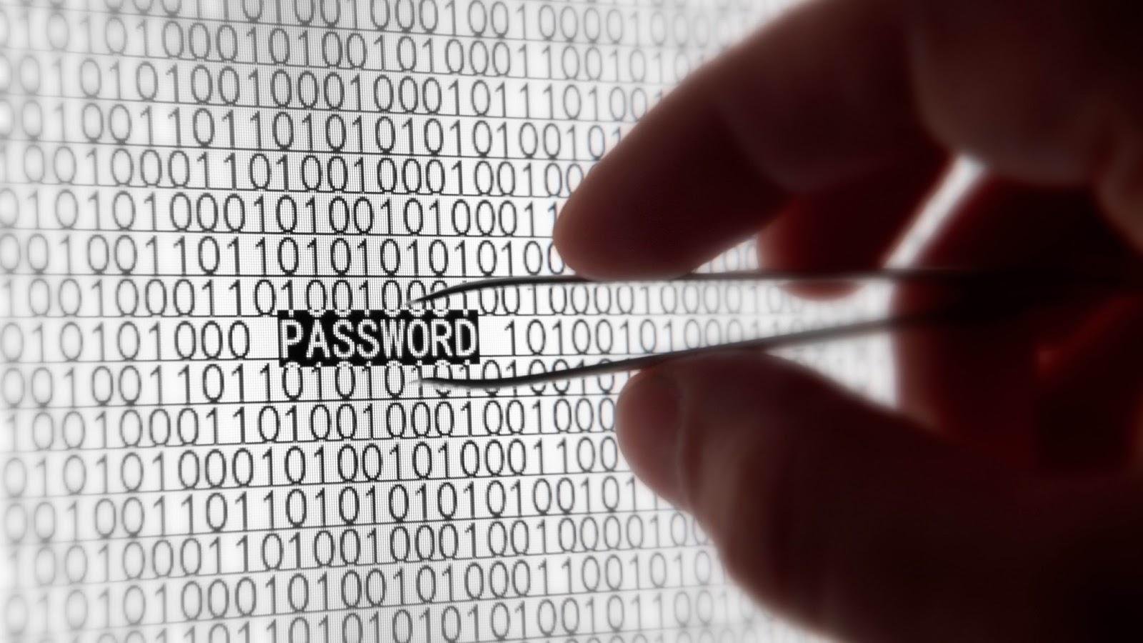 Les internautes connaissent désormais le mot de passe du Président du Kosovo