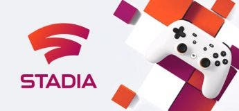 Stadia : la nouvelle plateforme de jeux en streaming révolutionnaire de Google