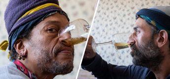 Astuce pour tenir plus longtemps au lit: renifler sa propre urine (selon ce maitre de Yoga)