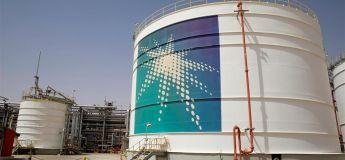 Saudi Aramco, la société la plus rentable du monde devant Amazon & Apple : des chiffres impressionnants ont été révélés !