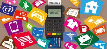 Obtenir un crédit à la consommation : bien le connaître avant de décider