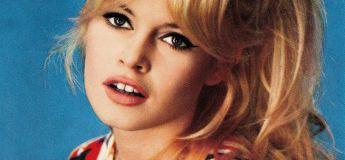 Voici les plus belles actrices hollywoodiennes de tous les temps selon Internet