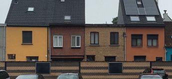 Les maisons belges les plus moches, c'est cadeau !