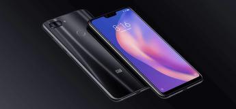 Une offre limitée sur le Xiaomi Mi 8 Lite : 42% de réduction